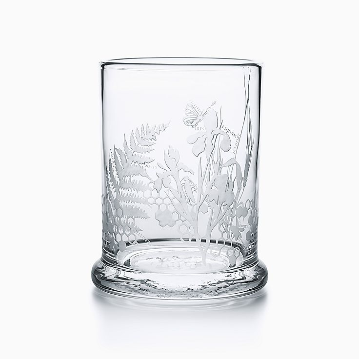 Flora & Fauna:Hurricane Glass