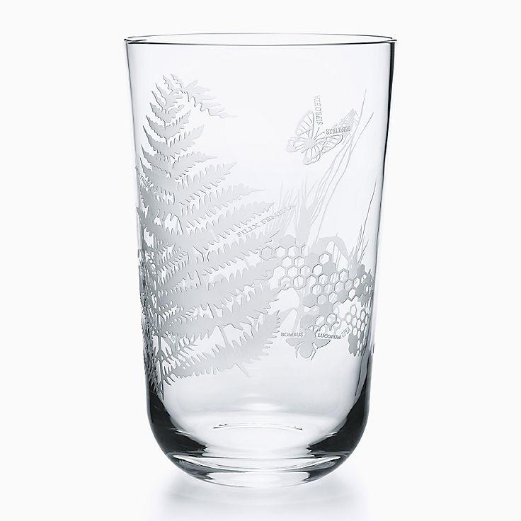 Flora & Fauna:Vase