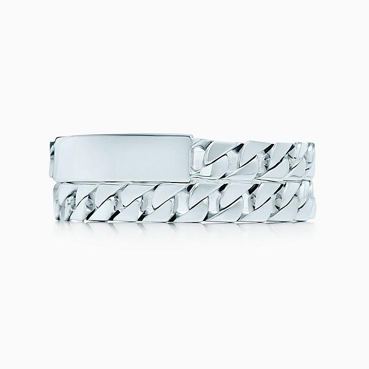 ID Wrap Bracelet