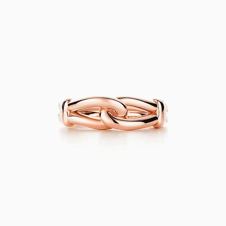Paloma Picasso®: Anello Knot