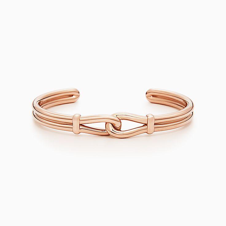 Paloma Picasso®: bracelete Knot