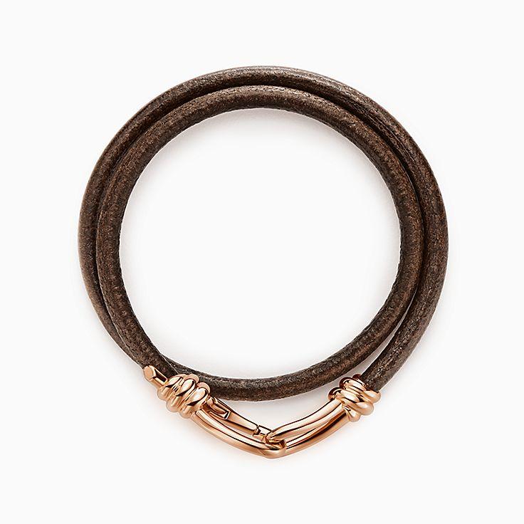 Paloma Picasso®:Knot Wrap Bracelet