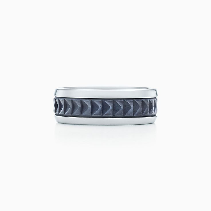 Paloma's Caliper:Ring