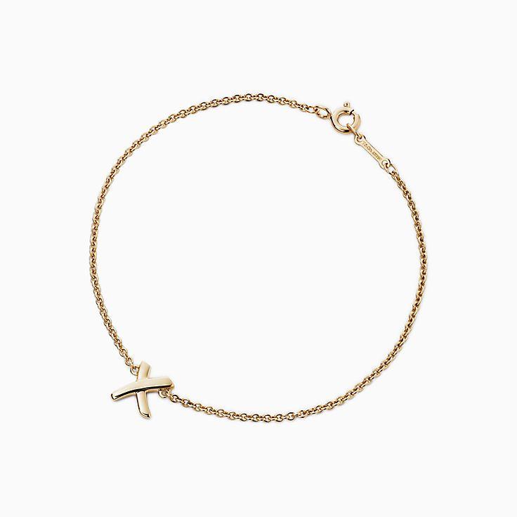 Men\u2019s Bracelet Women\u2019s Bracelet Stackable Bracelet Adjustable Bracelet Macrame Bracelet Turquoise Bracelet Dainty Bracelet.