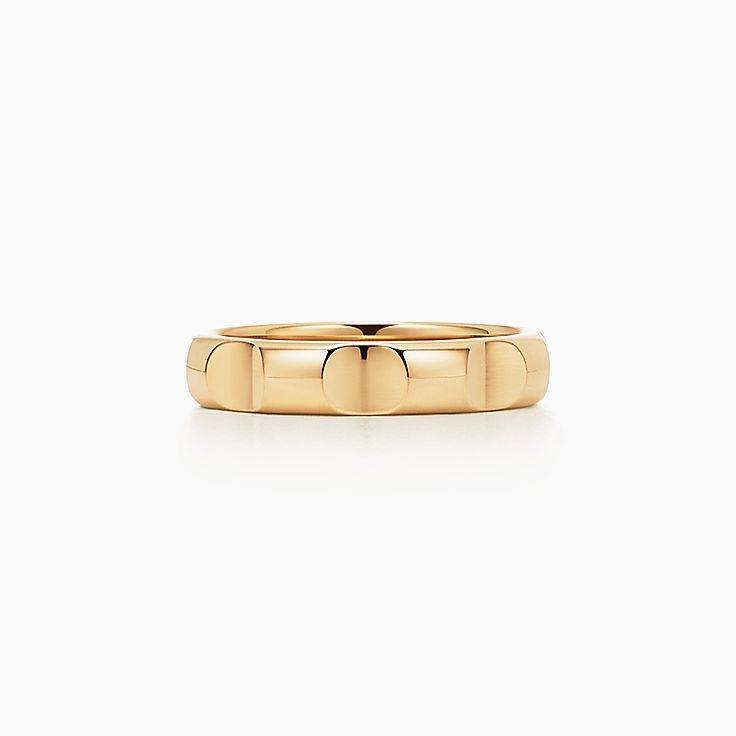 Paloma's Groove:Ring