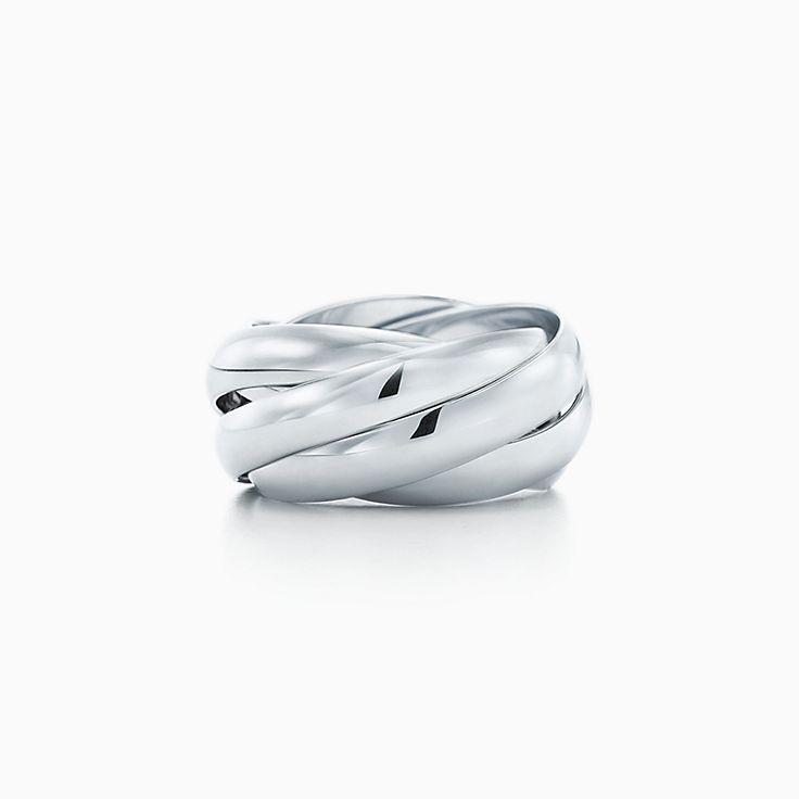 Paloma's Melody: кольцо