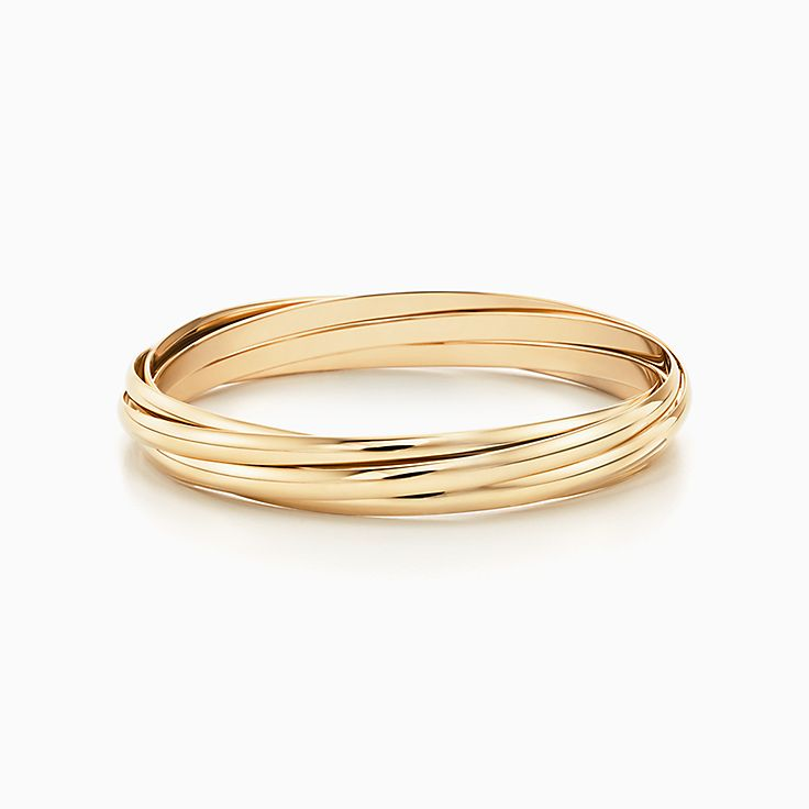 Paloma's Melody: bracelet jonc