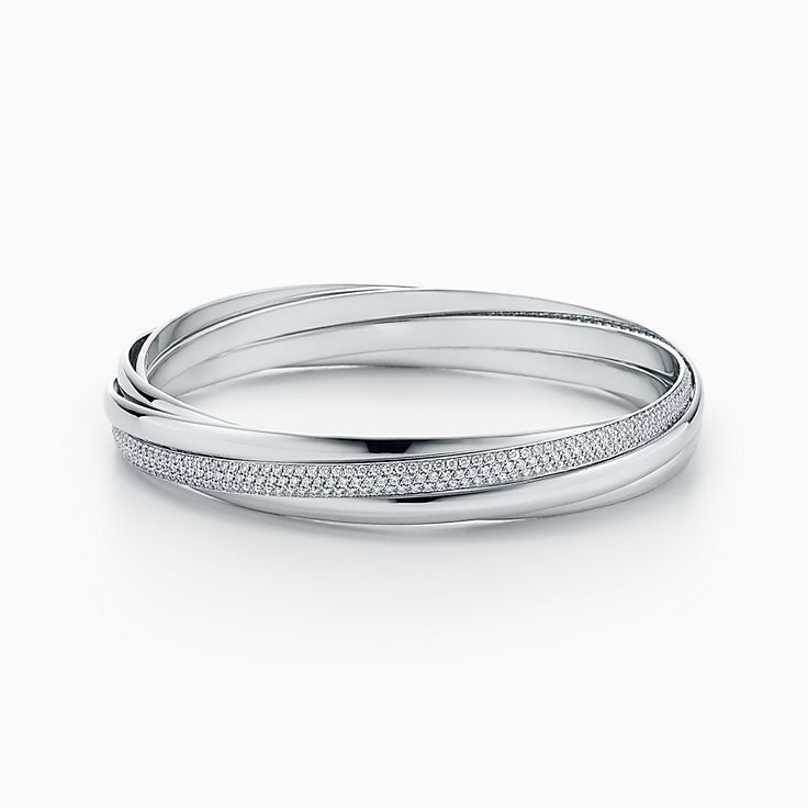 Paloma's Melody:Bangle