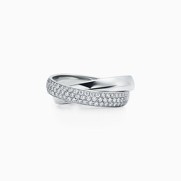 Paloma's Melody:Ring