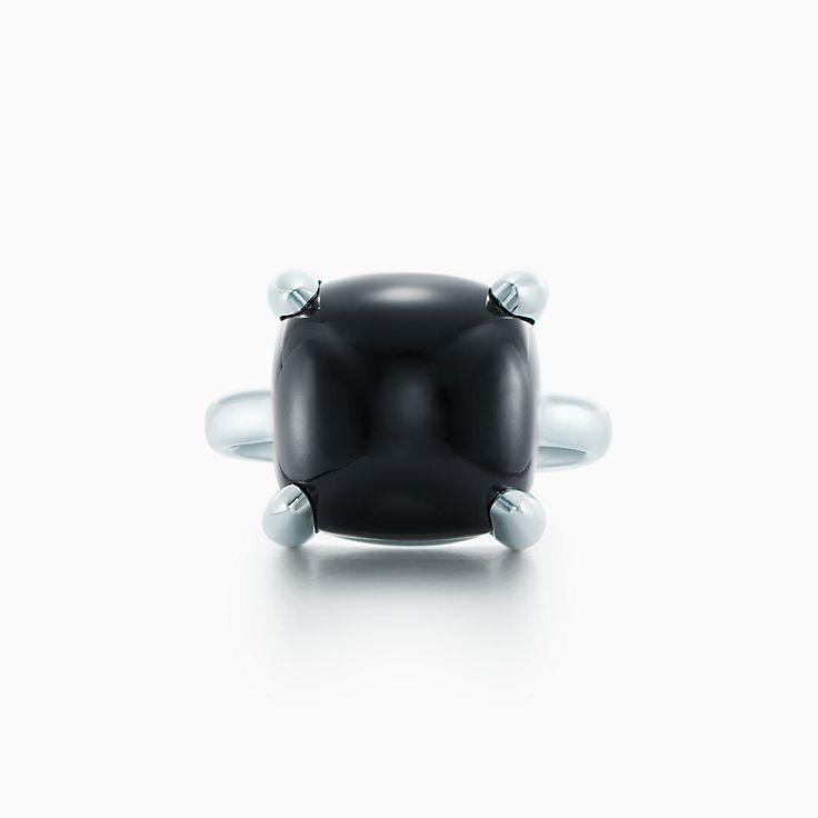 Paloma's Sugar Stacks:Ring