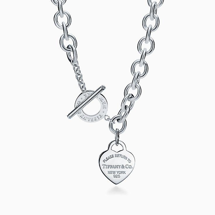Neu Halskette Strass Herz Anhänger Gold Blogger Kette Damen Mädchen Schmuck P287