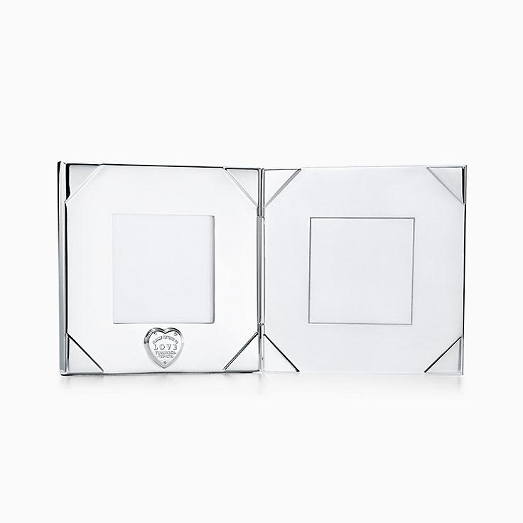Return to Tiffany™:marco Love Keepsake