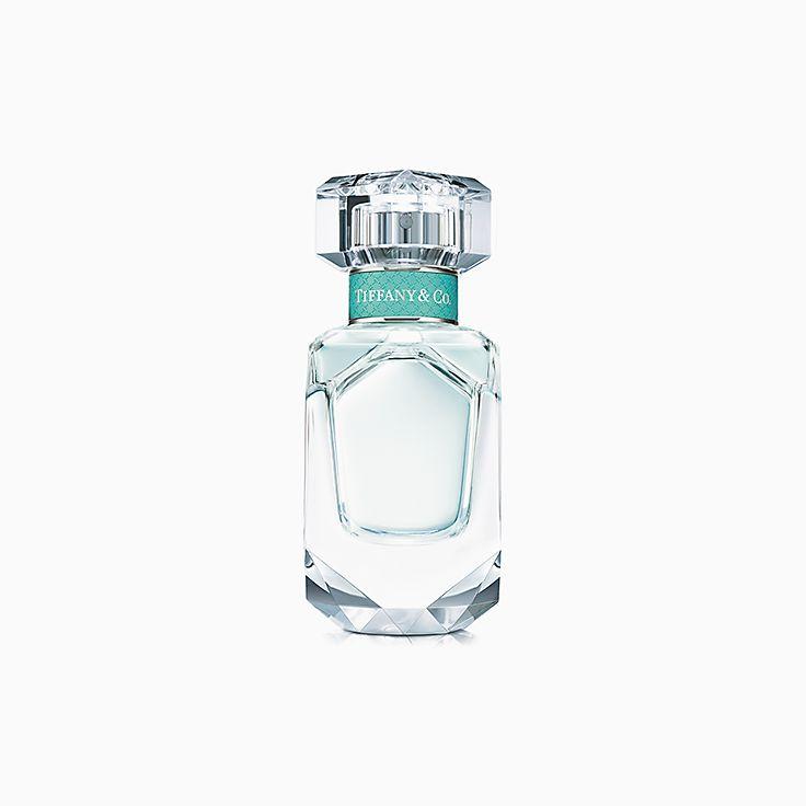 Tiffany:香水