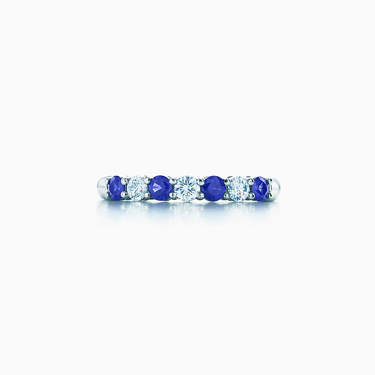 Tiffany Embrace®: кольцо