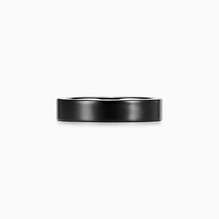 Tiffany Essential Band:Ring