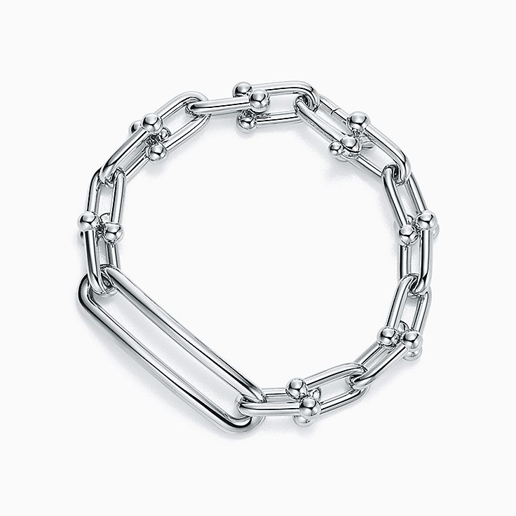 Sterling Silver Jewelry Tiffany Amp Co