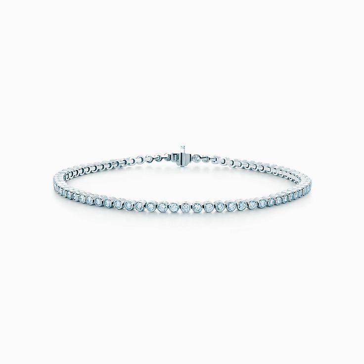 Tiffany Jazz(MC): Bracelet