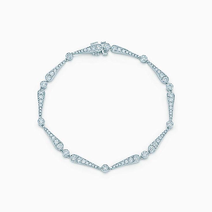 Tiffany Legacy(MC): Bracelet