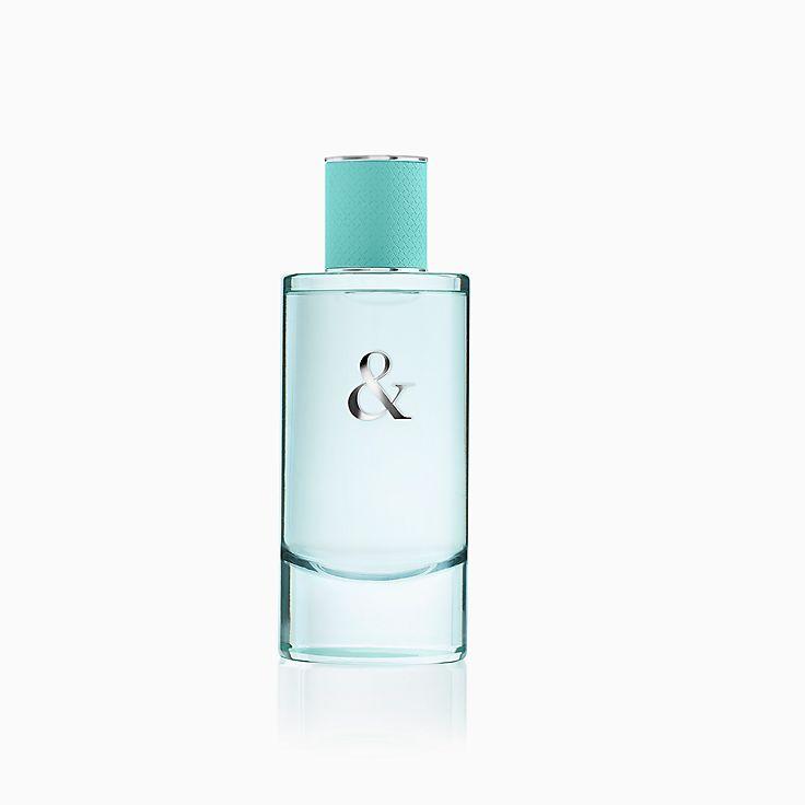 Tiffany & Love Eau de Parfum for Her
