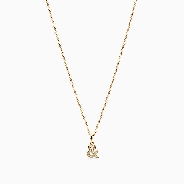 Tiffany & Love   Tiffany & Co.