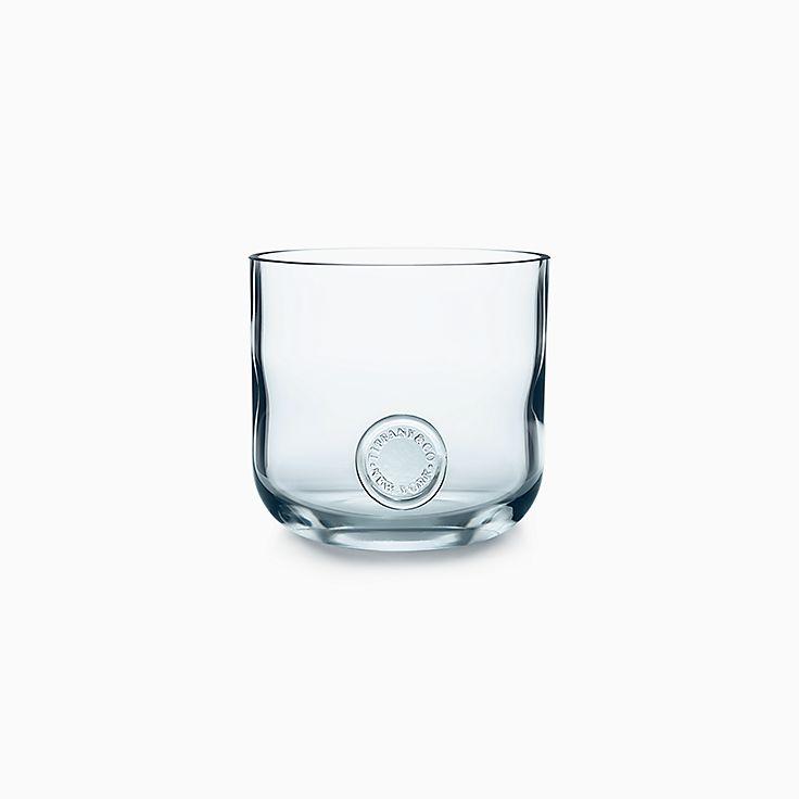 Tiffany Seal:Ice Bucket