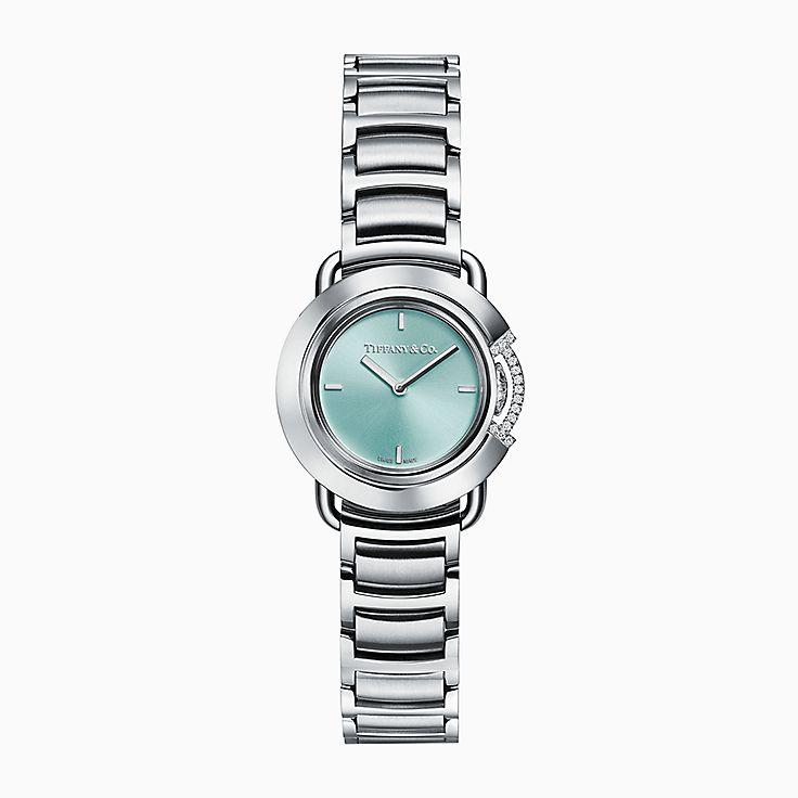 Тиффани стоимость часов сколько продать ссср командирские за можно часы