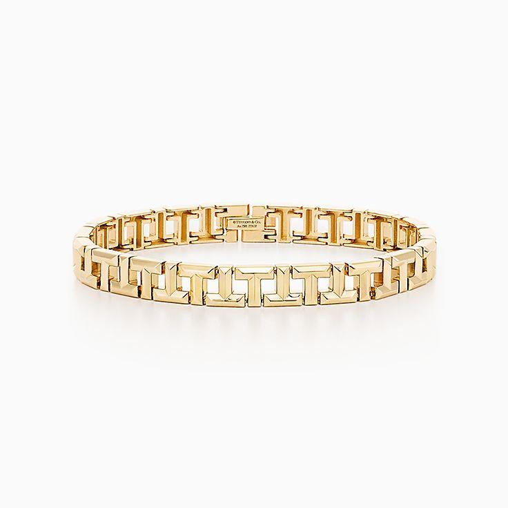 Tiffany T:True schmales Armband
