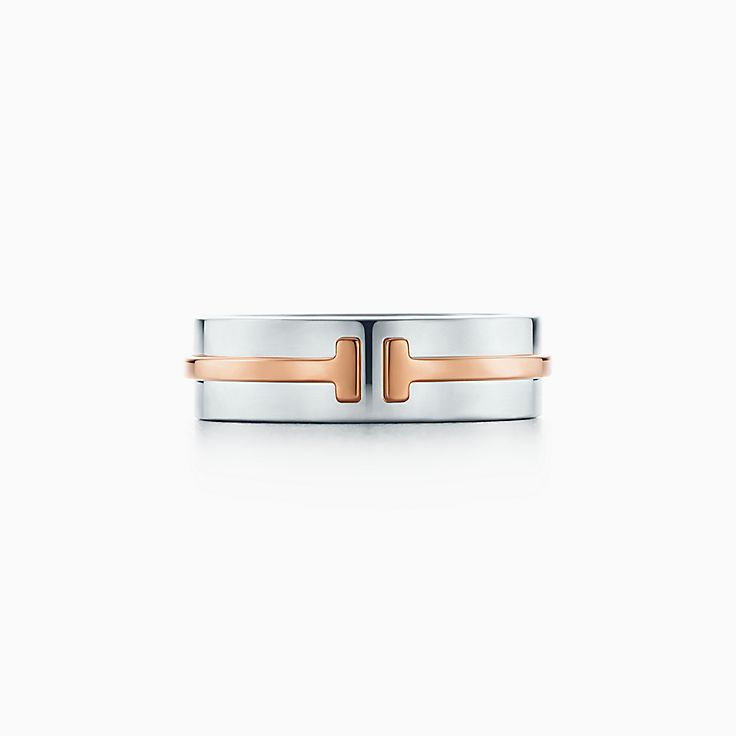 Tiffany T:Two Ring