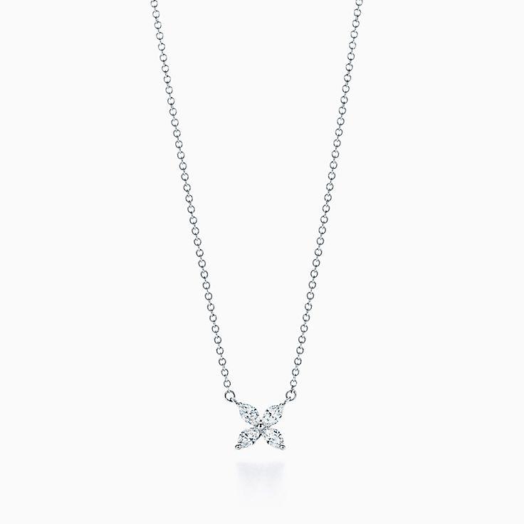 Tiffany Victoria®: pendente
