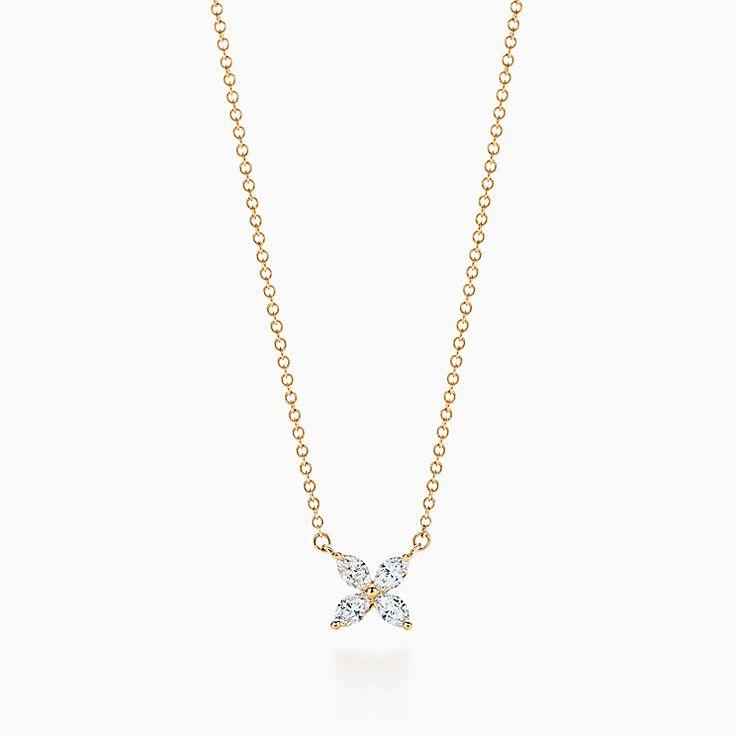 Tiffany Victoria™:Pendant