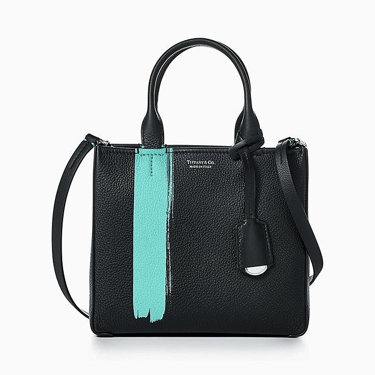Leather Goods Bags Totes Tiffany Co