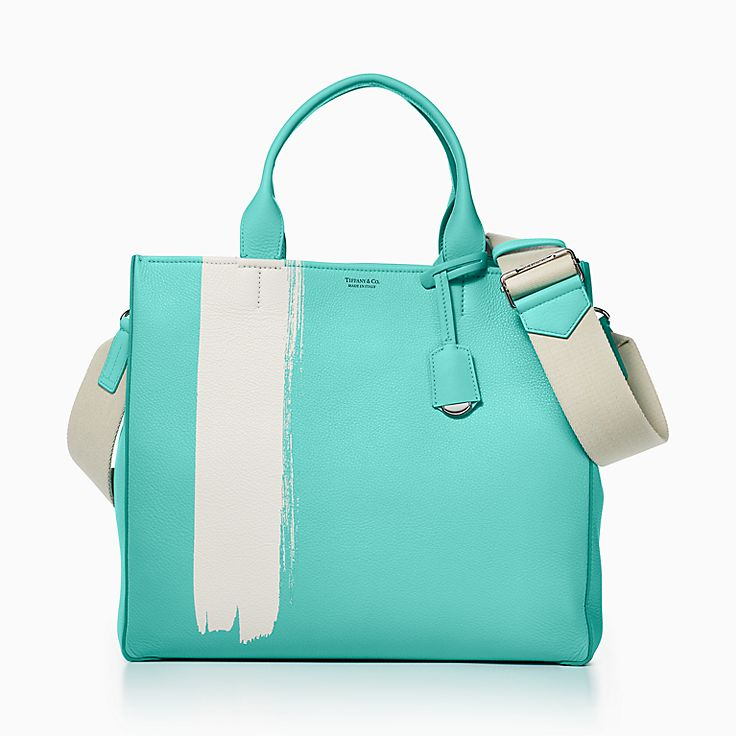 Bags Totes Tiffany Co