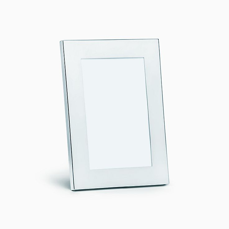 Shop Tiffany Picture Frames | Tiffany & Co.