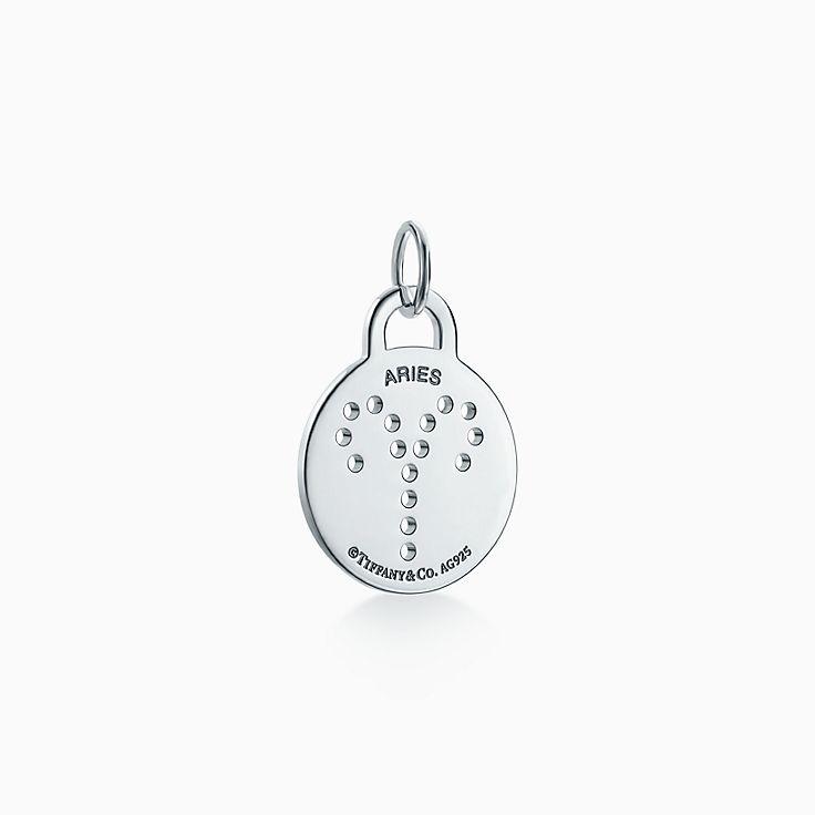 Conheça nossos berloques   Tiffany   Co. 694b26fda5