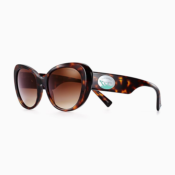 https   media.tiffany.com is image Tiffany EcomBrowseM return-to-tiffany-gafas-de-sol-ovaladas-con-toque-de-color-63320471 992373 AV 1.jpg op usm 1.00 f0e160214ac