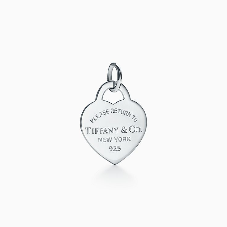 Necklaces for women tiffany co aloadofball Image collections