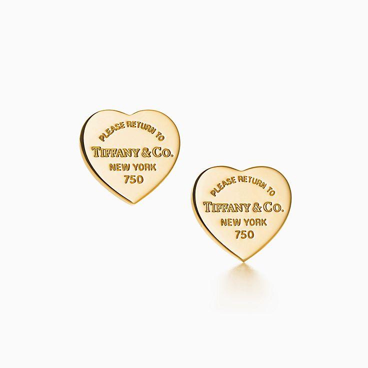 Https Media Tiffany Is Image Ecombrowsem Return To Heart Tag Earrings 23900351 993211 Av 1 Jpg Op Usm 2 00 6 Defaultimage