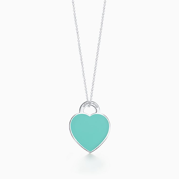 Mediatiffany Is Image Tiffany EcomBrowseM Return To Heart Tag Pendant 37094668 962868 AV 1op Usm100100600defaultImage