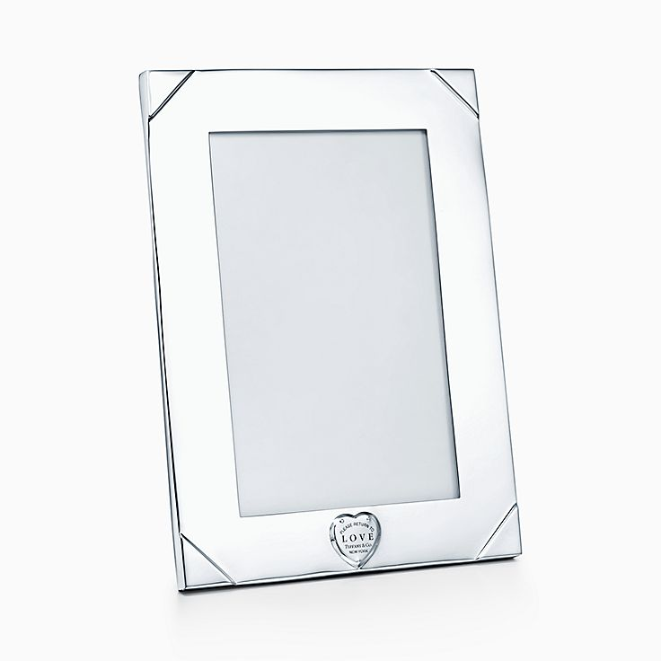 Browse Frames Tiffany Co