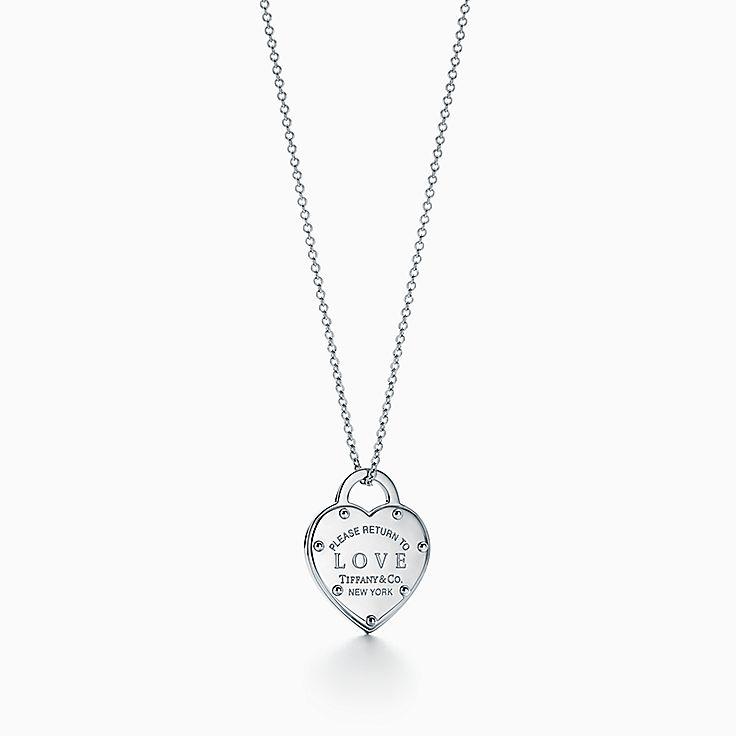 Return to tiffany necklaces pendants tiffany co httpsmediatiffanyisimagetiffanyecombrowsemreturn to tiffany love pendant 36340509980114sv1mgopusm100100600defaultimage aloadofball Choice Image