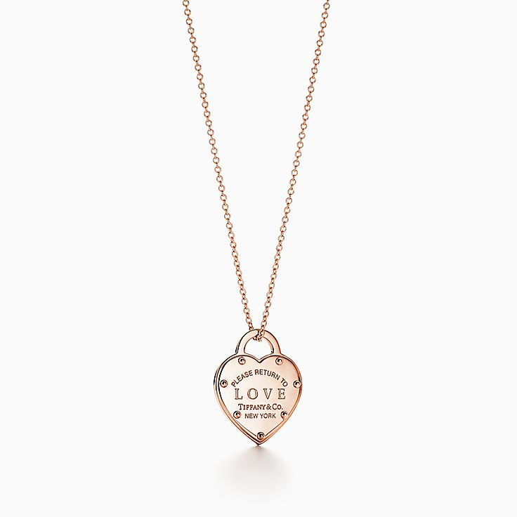 Necklaces for women tiffany co httpsmediatiffanyisimagetiffanyecombrowsemreturn to tiffany love pendant 36340525980824sv1gopusm100100600defaultimage mozeypictures Gallery