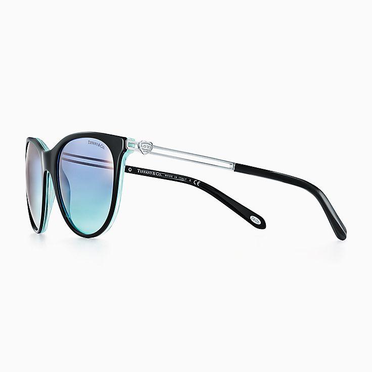 Tiffany Eyewear   Tiffany & Co.