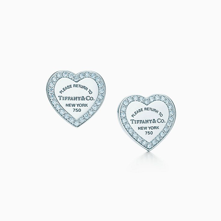 Https Media Tiffany Is Image Ecombrowsem Return To Mini Heart Tag Earrings 27900445 934841 Sv 1 M Jpg Op Usm 2 00