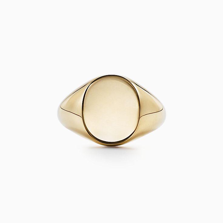 Perhiasan emas kunming online dating