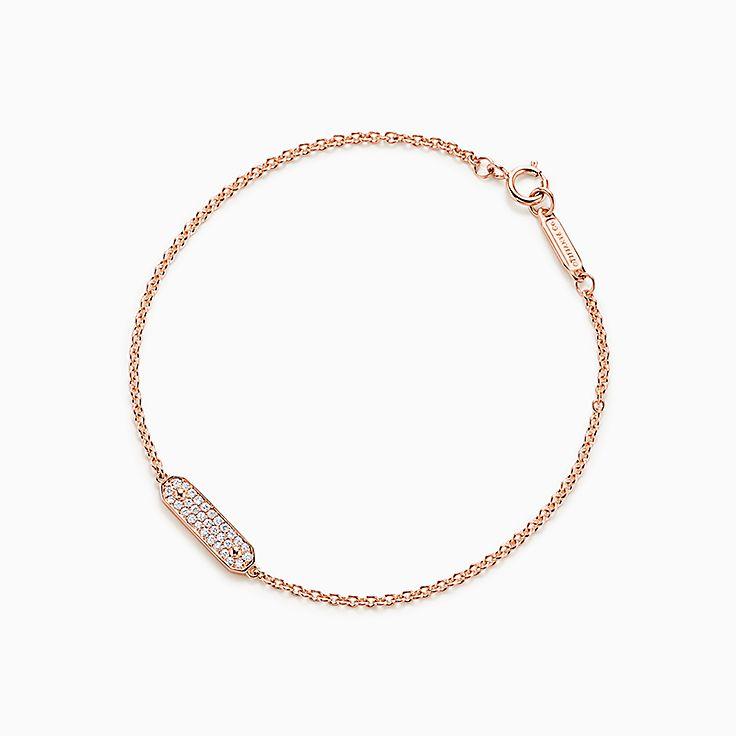 bracelets for women bangles cuffs more tiffany co
