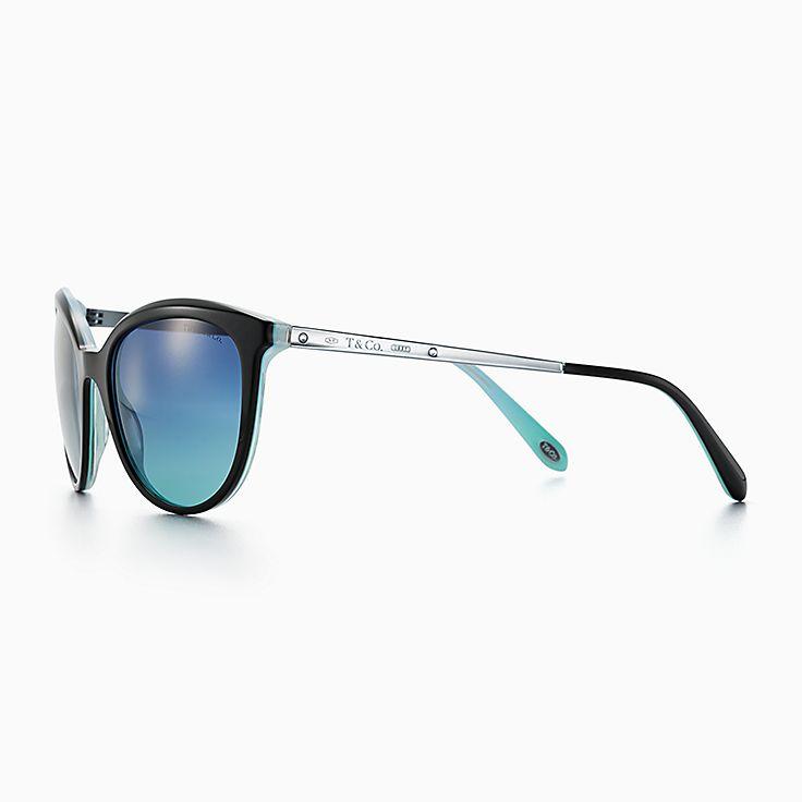 Tiffany Eyewear | Tiffany & Co.