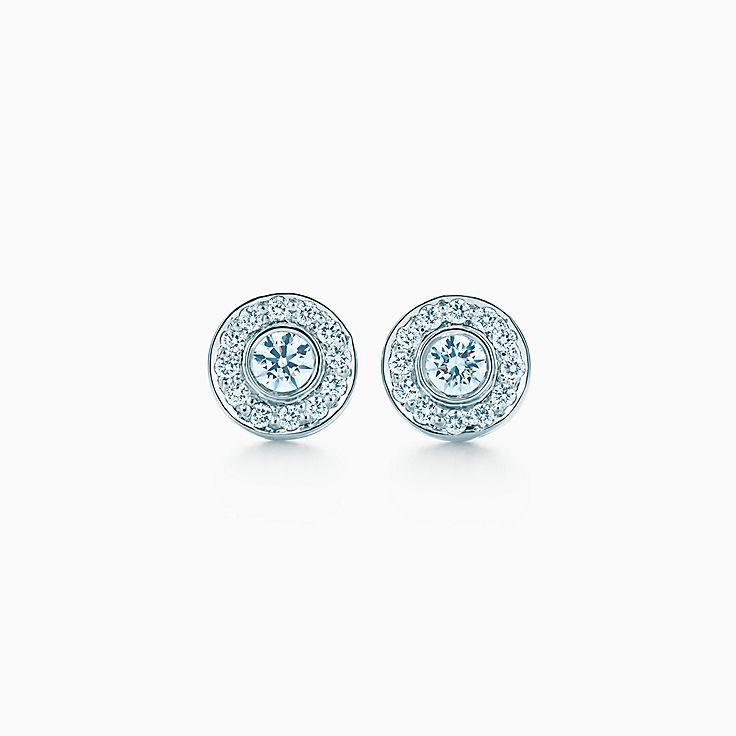 Https Media Tiffany Is Image Ecombrowsem Circlet Earrings 23954141 903859 Sv 1 Jpg Op Usm 2 00 6 Defaultimage