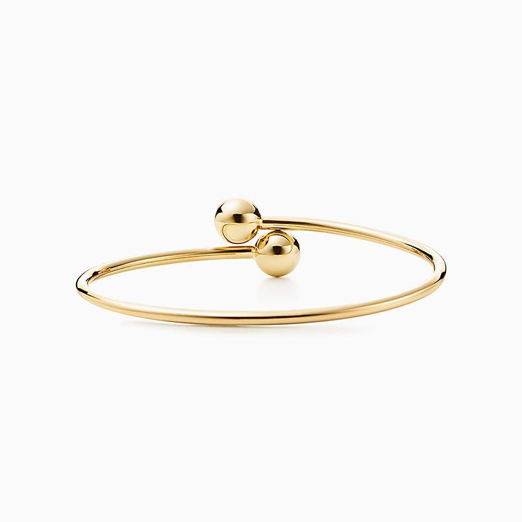 Armbander Und Armreifen Tiffany Co