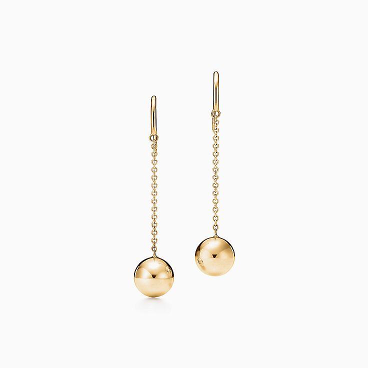 Https Media Tiffany Is Image Ecombrowsem City Hardwear Ball Hook Earrings 37955477 981055 Sv 1 Jpg Op Usm 2 00 6 Defaultimage