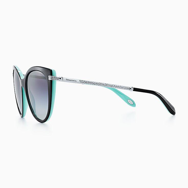 Eyewear | Tiffany & Co.